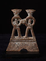 African currency Senufo pendant tn.jpg