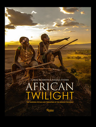 AfricanTwilight.fv