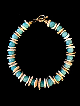 Amazonite-necklace-101-thumbnail