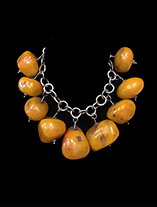 Amber_Tibet_Necklace.TH