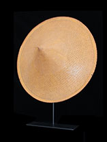 Asian conical hat 0752.th.jpg
