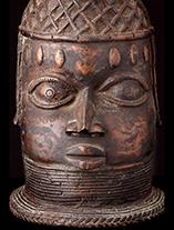 Benin-Bronze-0081-cu.th