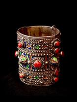 Berber_bracelet_th