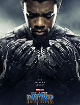 BlackPanther.thumb