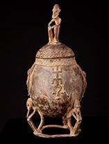 Bobo-Bronze-Vessel-0088.th