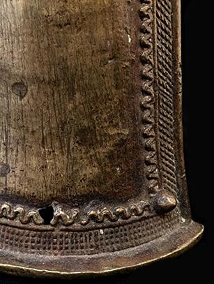 Bronze_image4-large