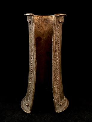 Bronzecuff_image1-large
