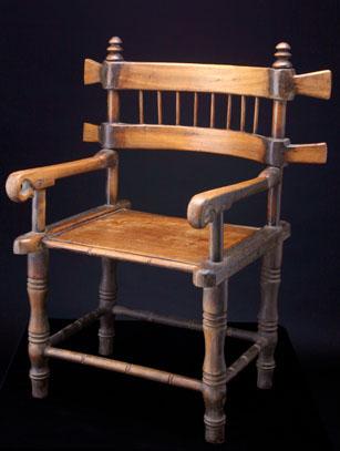 Chair5390Qtr