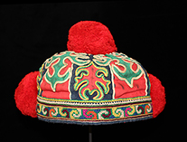 Childs hat mw 75 THUMBNAIL.jpg