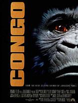 Congo.Thumb