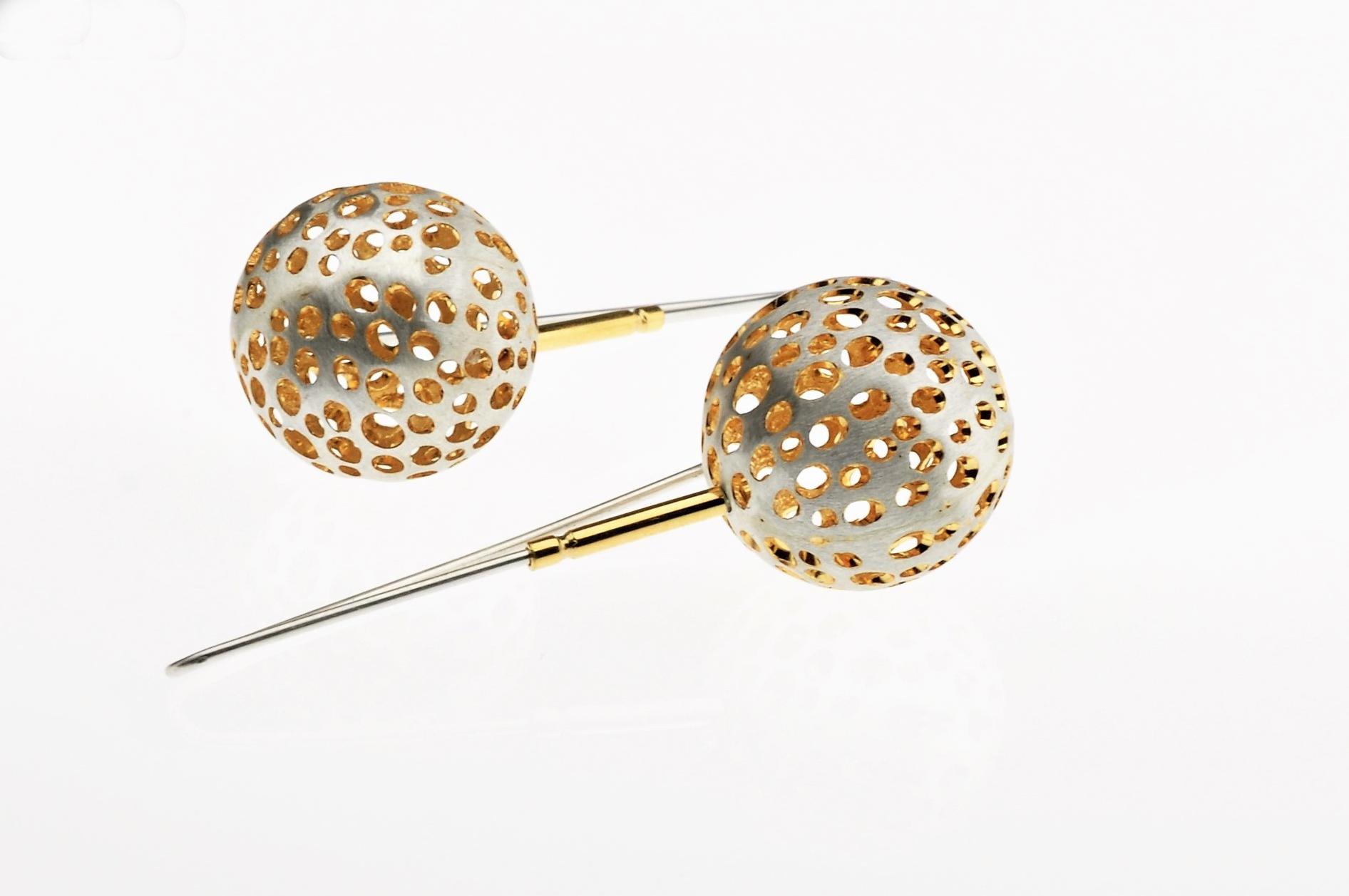 EarringsBAS36H55C