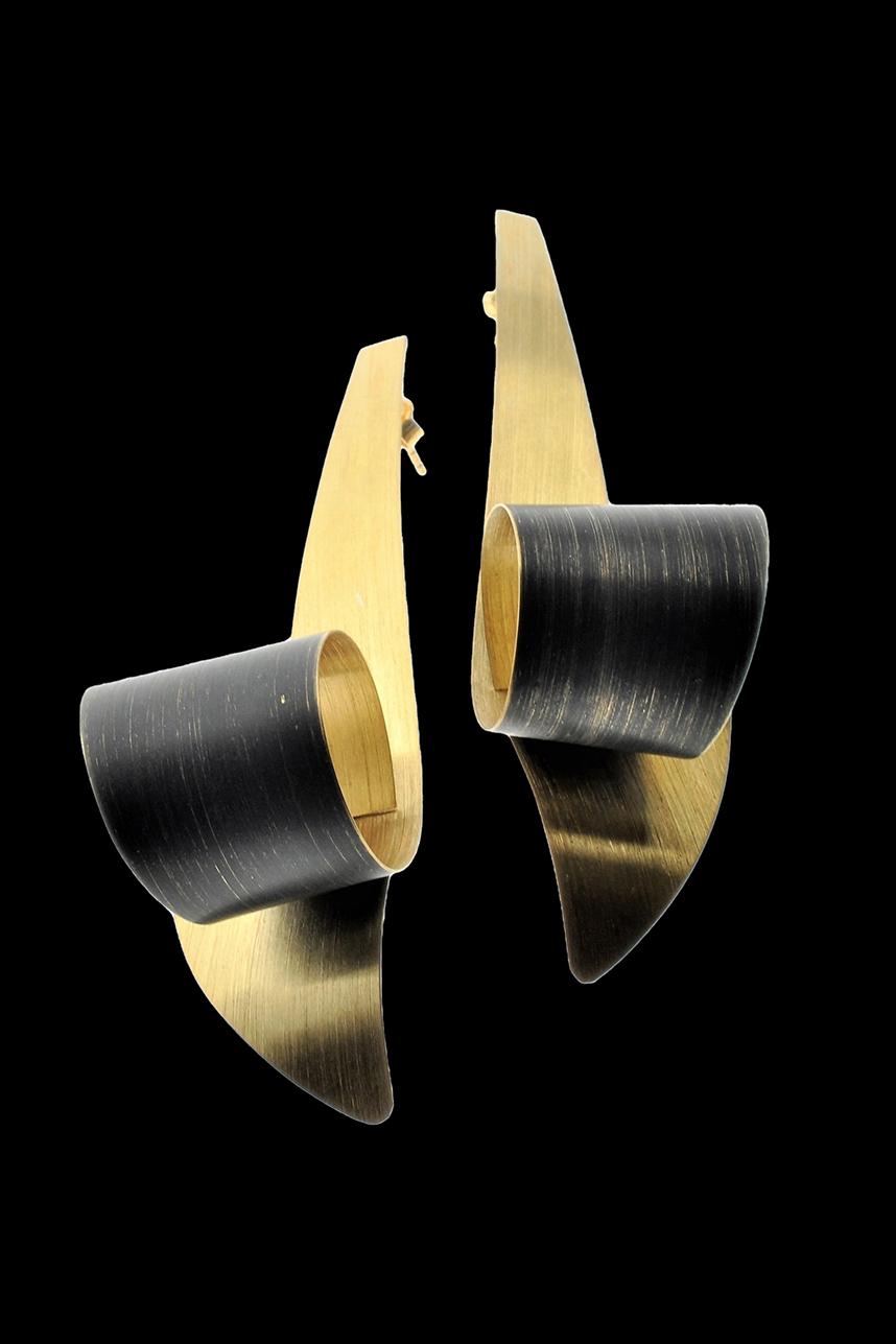 EarringsMP22OXG