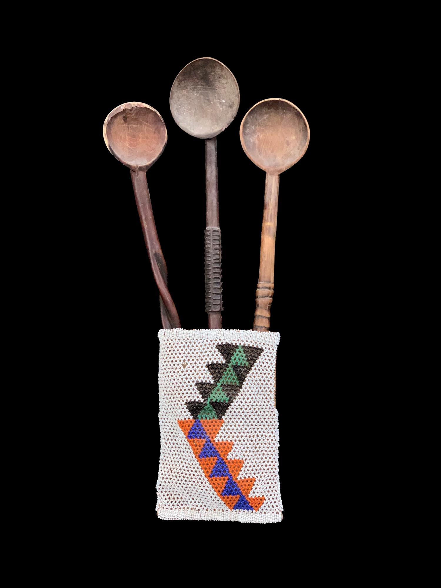 ZuluSpoons.JL43.FV.jpg