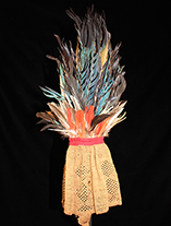 Feathered Hat Komo mw 69. THUMBNAIL.jpg