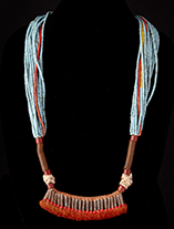 Fulani-Necklace-0195.th