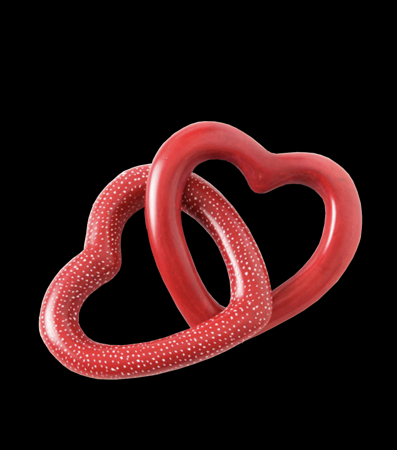Heartslinked