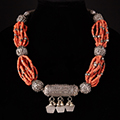 Jewelry-Icon-0186