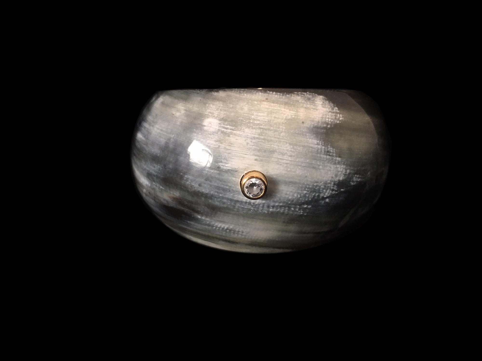Horn.Bracelet.CZ.1642.FV.JPG