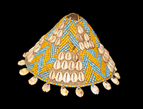 Kuba hat blue yellow mw 60 THUMBNAIL.jpg