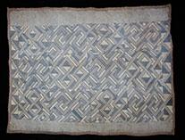 Kuba-Cloth-8646.th