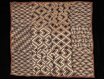 Kuba-Cloth-8671.th