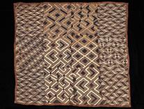 Kuba-Cloth-8671.th