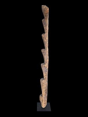 Ladder1.sv