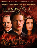 LegendsoftheFall.thumb