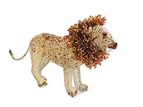 Lionth.jpg