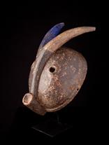 Ogoni-Mask-0350-thumbnail