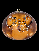 OrnamentElephantgourd.th
