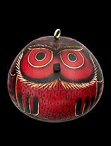 Ornamentredowl3.th