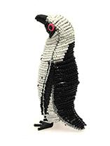 Penguinth.jpg
