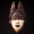 Punu-Mask-Icon-0074