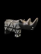Rhino.th