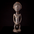 Sculpture-Hemba-Icon-0298