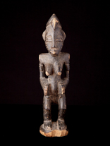 Senufo0340.th