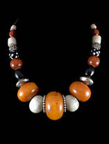 SomalianAmberNecklace.th1