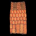 Textile-Icon