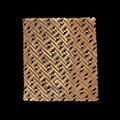 TextilesHomePageIcon2