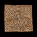 TextilesPageIcon