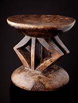 Tonga-Stool-0144-tq-1.th