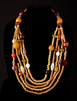 Trade-Bead-Necklace-0181-fv-1.th