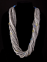 Trade-Bead-Necklace-0182.th