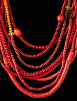 Trade-Bead-Necklace-0185-cu.th