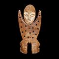 TraditionalSculpturePageIcon1