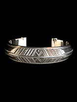 TuaregBracelet1.th
