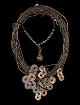 TurkananCoinNecklace.th