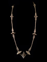 WovenNecklace107.th