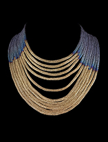 WovenNecklace112.th
